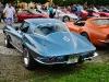international-corvette-meeting-2012-in-prague-017