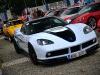 international-corvette-meeting-2012-in-prague-019