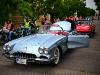 international-corvette-meeting-2012-in-prague-020