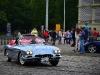 international-corvette-meeting-2012-in-prague-021