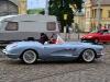 international-corvette-meeting-2012-in-prague-022
