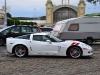 international-corvette-meeting-2012-in-prague-023