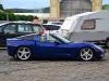 international-corvette-meeting-2012-in-prague-024