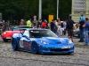 international-corvette-meeting-2012-in-prague-025