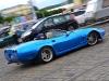 international-corvette-meeting-2012-in-prague-026