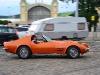 international-corvette-meeting-2012-in-prague-027