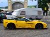international-corvette-meeting-2012-in-prague-028