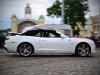 international-corvette-meeting-2012-in-prague-029