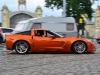international-corvette-meeting-2012-in-prague-031