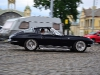 international-corvette-meeting-2012-in-prague-032