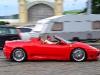 international-corvette-meeting-2012-in-prague-033