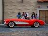 international-corvette-meeting-2012-in-prague-035