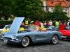 international-corvette-meeting-2012-in-prague-036