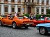 international-corvette-meeting-2012-in-prague-037