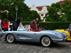 international-corvette-meeting-2012-in-prague-038
