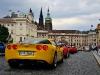international-corvette-meeting-2012-in-prague-039
