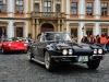 international-corvette-meeting-2012-in-prague-040