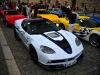 international-corvette-meeting-2012-in-prague-042