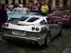international-corvette-meeting-2012-in-prague-043