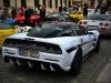international-corvette-meeting-2012-in-prague-044