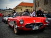 international-corvette-meeting-2012-in-prague-045