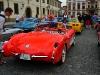 international-corvette-meeting-2012-in-prague-046