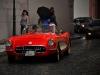international-corvette-meeting-2012-in-prague-048