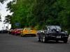 international-corvette-meeting-2012-in-prague-050