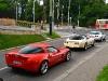 international-corvette-meeting-2012-in-prague-051