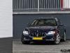 international-maserati-meeting-belgium-2012-023