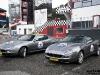 international-maserati-meeting-belgium-2012-036