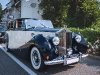 rolls-royce-and-bentley-rally-12