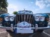 rolls-royce-and-bentley-rally-15
