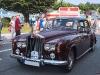 rolls-royce-and-bentley-rally-17