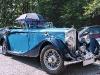 rolls-royce-and-bentley-rally-20