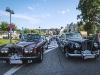 rolls-royce-and-bentley-rally-5