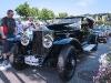 rolls-royce-and-bentley-rally-8