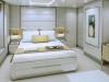 125-benetti-grande-air-visual-guest-cabin