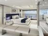 125-benetti-grande-air-visual-owners-cabin