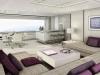 125-benetti-grande-air-visual-sky-lounge
