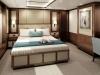 a3-benetti-grande-land-visual-guest-cabin