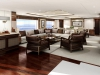 a3-benetti-grande-land-visual-main-saloon