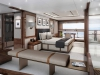 a3-benetti-grande-land-visual-owners-cabin