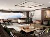 a3-benetti-grande-land-visual-sky-lounge