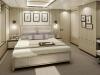 a3-benetti-grande-sea-visual-guest-cabin
