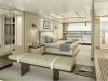 a3-benetti-grande-sea-visual-owners-cabin