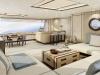 a3-benetti-grande-sea-visual-sky-lounge
