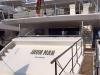 superyacht-ironman