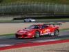 Mugelli-Balzan (MP1 Corse, Ferrari 458 italia GT3 #9)