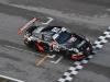 Pastorelli-Pastorelli (Krypton Motorsport,Porsche 997 Cup #122)